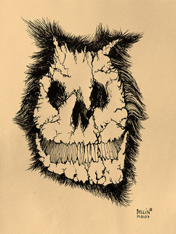 DirtyHarryThe Skull.jpg