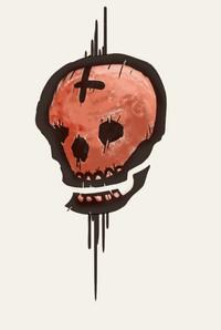 MrScully illustration