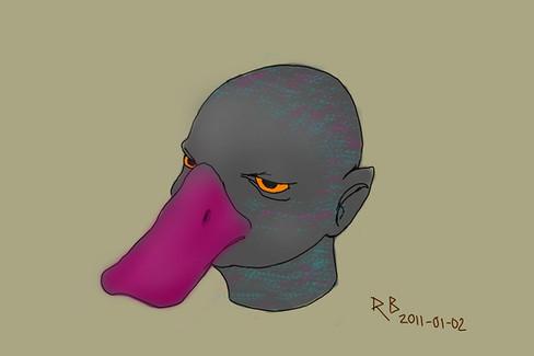 Duckman2011.jpg