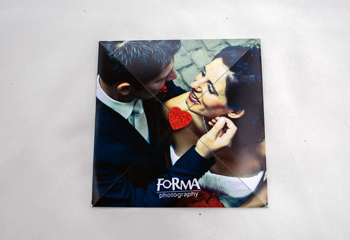 FormaFlyer006.jpg