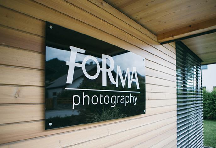 Forma-photo01.jpg