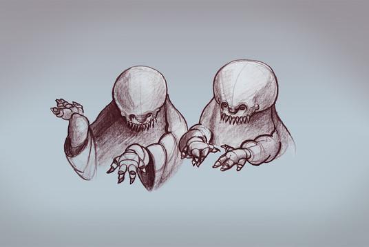 Alien covenent.jpg