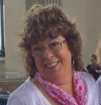 CPF Teacher Highlight from Jacksonville, FL