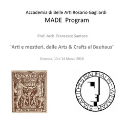 13-14.03.2018 lecture MADE