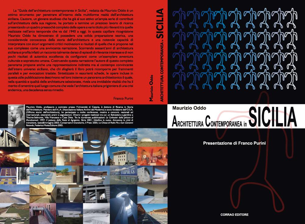 2007 publication