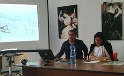 07.06.2018 presentation Art Prison
