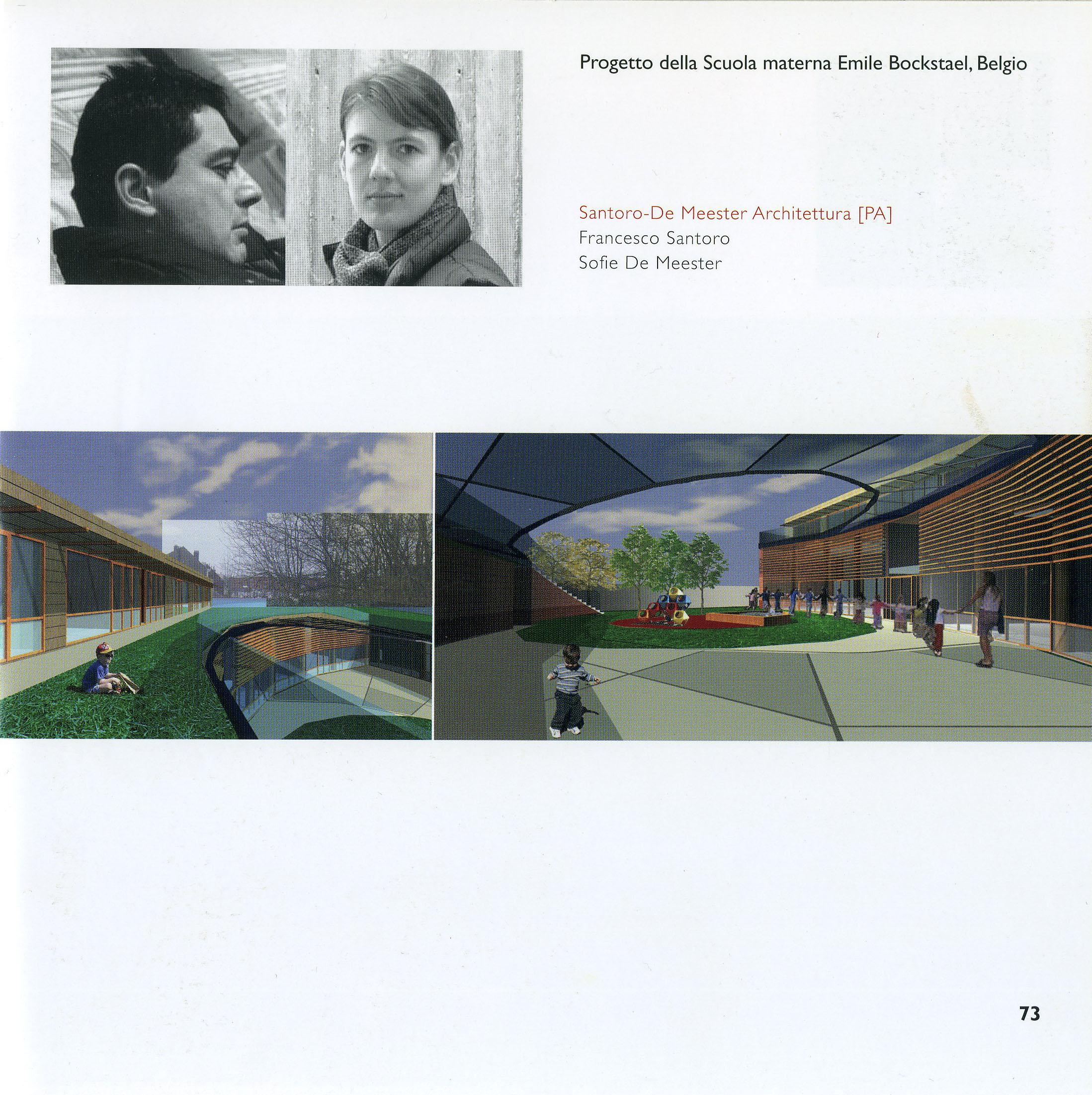 2006 publication