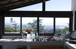 Rio de Janeiro residential project