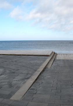 Pantelleria port and marinas
