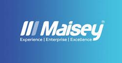 Maisey Group