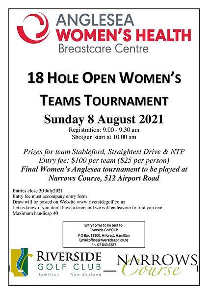 Anglesea womens 2021 flyer-page-001.jpg