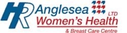 Anglesea womens