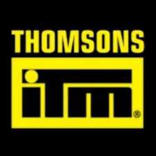 thomsons timber