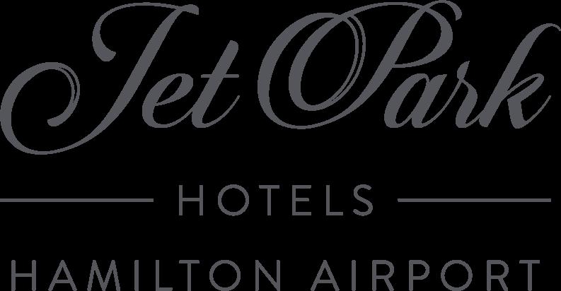 Jet-Park-Hotels-Hamilton-Airport