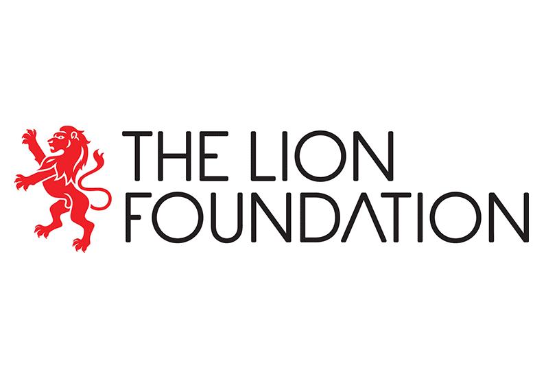 lion-foundation