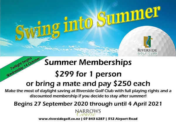 Summer membership flyer 20-21-page-001.j