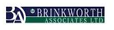 brinkworth_edited