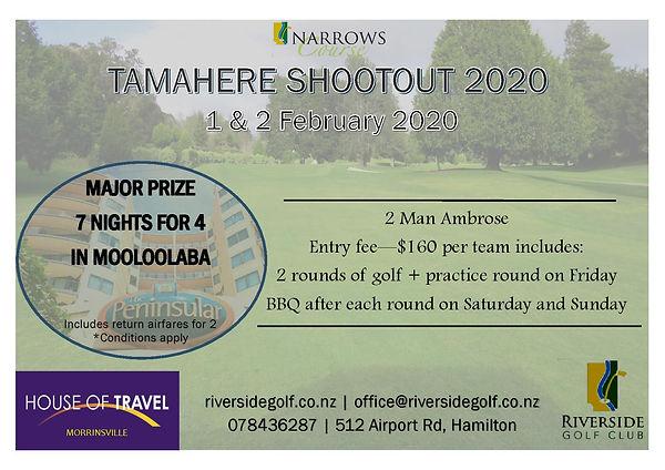 Tamahere shootout poster 2020-page-001.j