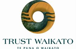 trust-waikato
