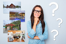 How to Choose Where to Buy a Vacation Rental