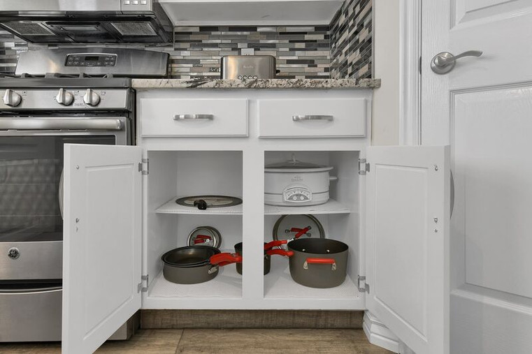 Prep Your Kitchen for Great Reviews