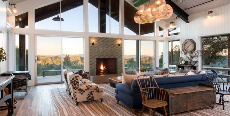 Property Setup: Making your property vacation rental ready