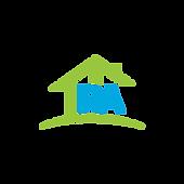 RA mini logo1.png
