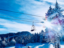 Hot Market Alert - Killington, Vermont