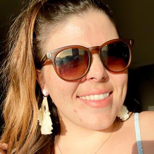 4 Pairs Rattan Earrings Geometric Statement Woven Straw Tassel Earrings Handmade Bohemian Braid Hoop Drop Earrings for Women Girls