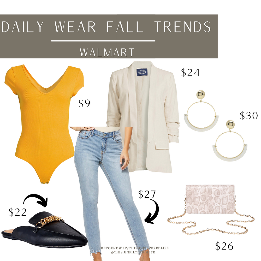 fall dress fall boots fall outfit teacher outfit fall trends 2021
