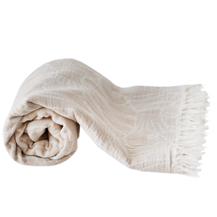 DEMMEX Certified 100% Organic Cotton & Organic Dye Prewashed XL Diamond Weave Turkish Cotton Towel Peshtemal Blanket for Bath,Beach,Pool,SPA,Gym, 71x36 Inches (Dark Grey)