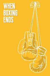 Boxing05png-01.png