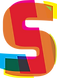 SP S Logo No BG.png