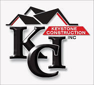 keystone cosntruction.png