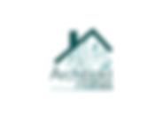 logo-archibald.png