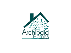 logo-archibald.png