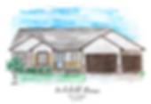 Archibald Homes