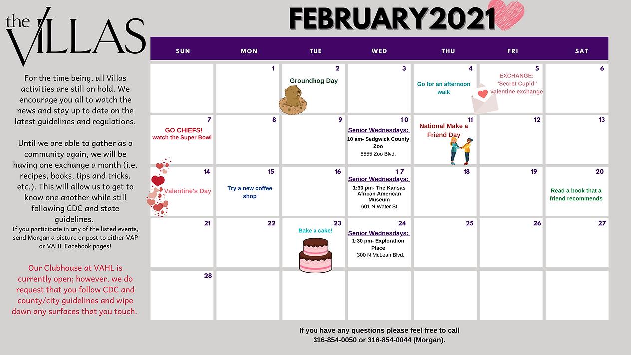 February 2021 Calendar-website copy.png