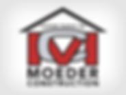 Moeder Construction Logo.png