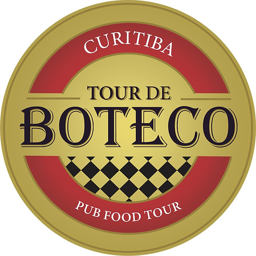 17/out - Tour de Boteco