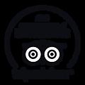 2018_COE_Logos_all-black_translations_en
