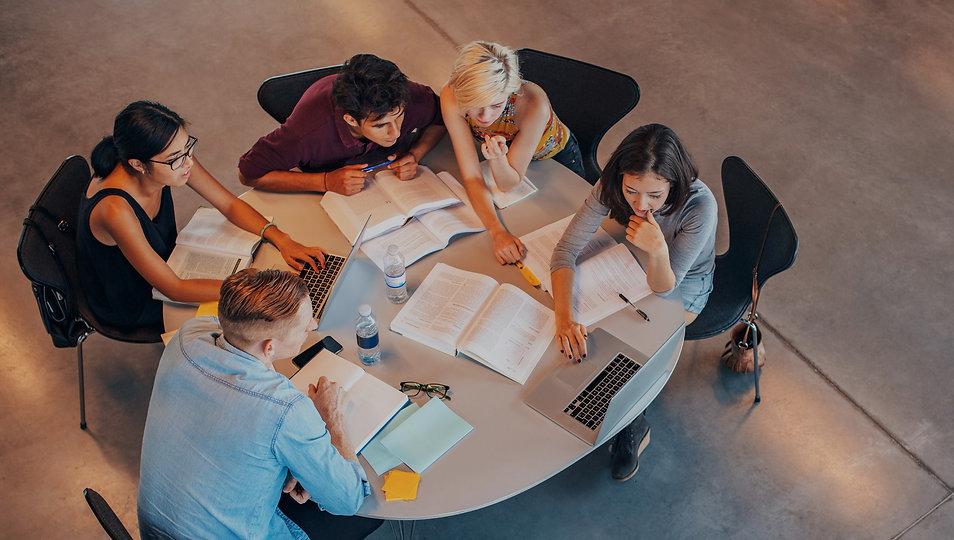Facilitateur-des-dynamiques-collaboratives-SMYLE