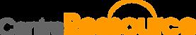 logo-centre-ressource-retina.png