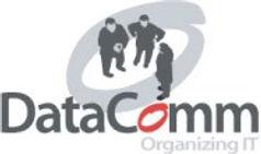 datacomm_logo_new.jpg