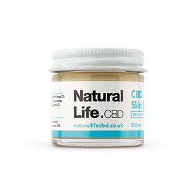 Natural Life CBD Skin Balm_MASTER 1200px