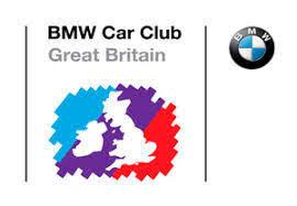 BMW Car Club GB 2021 Trackday Provisional Dates Announced