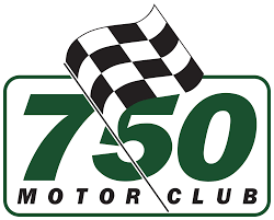 2021 BMWCCR Registration is Now Open