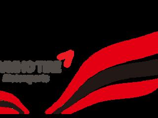 2017 BMWcup Kumho BMW Race dates