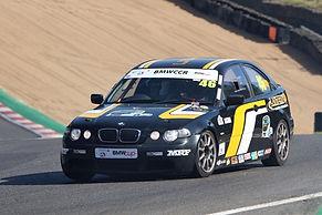 Matt Page BMWcup.jpg
