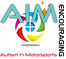 AIM Logo.webp